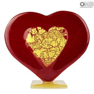 cuore_heart_love_original_murano_glass_omg_gift_idea