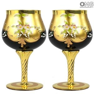 dark_purple_trefuochi_glasses_original_murano_glass_1