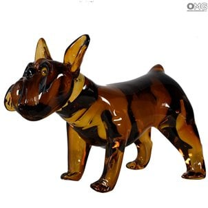 dog_7_original_murano_glass_1