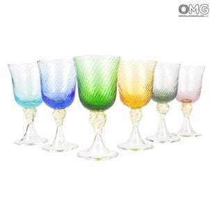 drinking_glass_chalices_twisted_low_set_murano_glass