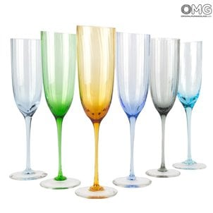 drinking_glass_flute_set_murano_glass4