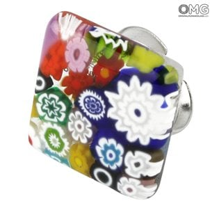 ester_ring_original_murano_glass_01