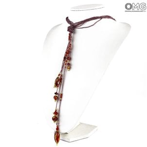 fil_rouge_necklace_murano_glass_1