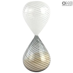 filigree_cobalt_murano_glass_hourglass_1