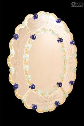 fiorellino_mirror_original_murano_glass