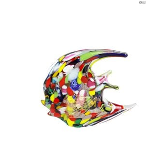fish_with_steams_macete_murano_glass_1