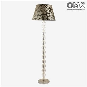 floor_lamp_orchid_murano_glass_1