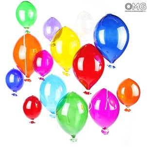 glass_balloon_original_murano_glass_omg_vetro_murano_glass
