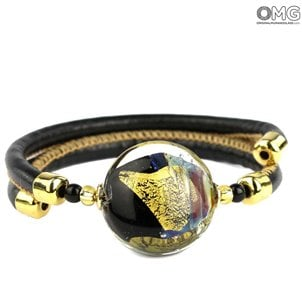 gold_edge_original_murano_glass_bracelet_1