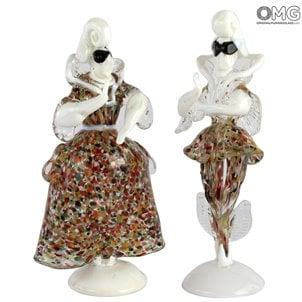 goldonian_figurine_murano_glass_arlecchino_1