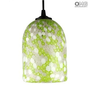 green_suspension_murano_glass_1