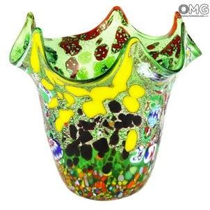 green_vase_leaf_murano_glass_35