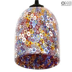 lampe suspendue_venetian_glass_murano_glass_omg_0885