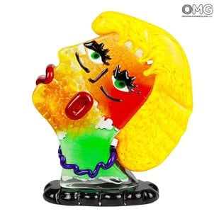 head_omg_sculpture_glass_murano_head_yellow2