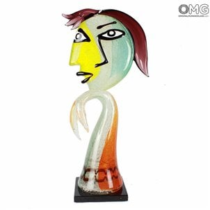 head_sculpture_murano_glas_99