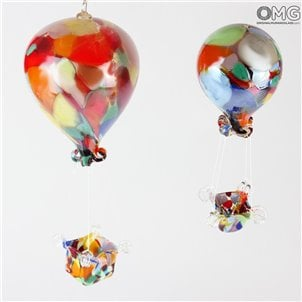 hot_air_baloon_murano_glass_mix_color_omg4
