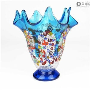 ibisco_blue_vase_murano_glass