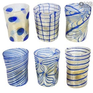 ice_glasses_set_murano_glass_1