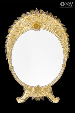 iulius_mirror_original_murano_glass_1