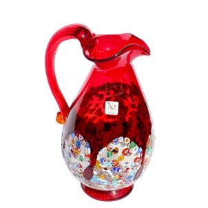 jar_omg_original_murano_glass_object_img_99