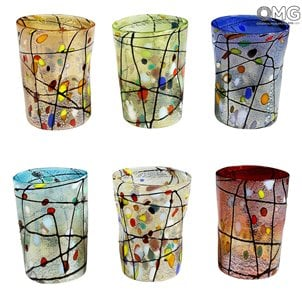 kandinsky_glasses_set_murano_glass_22