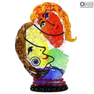 kiss_double_2_faces_sculpture_murano_glass_1_1