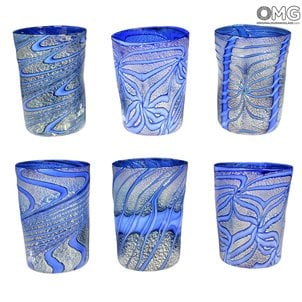 lagune_glass_set_murano_glass_1