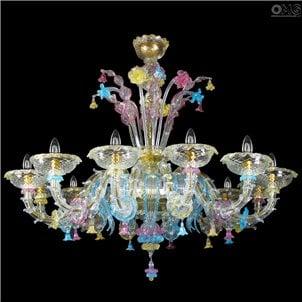 lamdpario_venetian_chandelier_omg_murano_glass_colorito