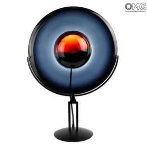 lamp_2_black_original_murano_glass_1