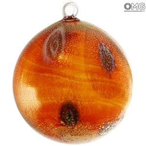 light_red_christmas_ball_murano_glass_new