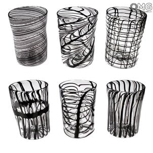 lines_murano_glass_set_1
