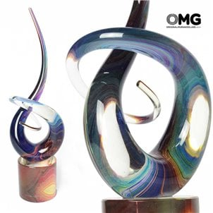 loveknot_original_murano_glass_omg_99