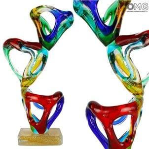 mister_who_original_murano_glass_1