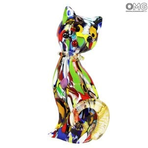 mix_cat_murano_glass_macete_omg_vetro
