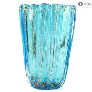 monolite_vase_light_blue_original_murano_glass_1