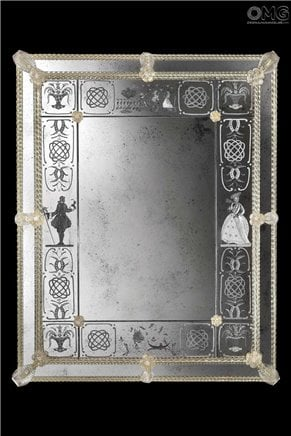 morosini_mirror_original_murano_glass_1