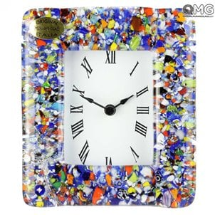 multicolor_arlecchino_blue_table_watch_99