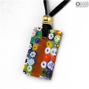 murrina_pendant_multicolor_original_murano_glass_1