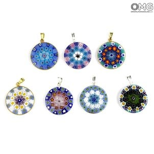 murrina_pendant_original_murano_glass_1
