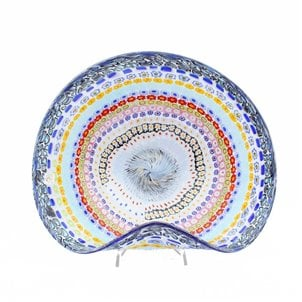 murrina_plate_multicolor_murano_glass