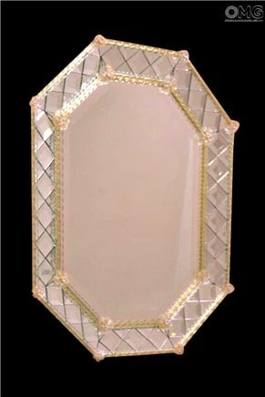 navagero_clear_mirror_original_murano_glass_1