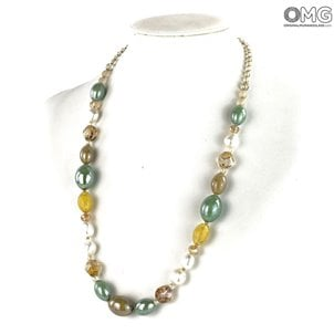 necklace_single_olive_antica_1