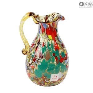 omg_murano_orignal_glass_pitcher_vetro