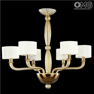 omg_original_murano_glass_ceiling_amber_gold_chandelier_001