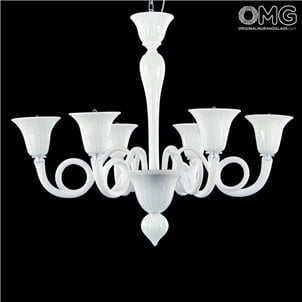 omg_original_murano_glass_ceiling_extra_white_chandelier_001