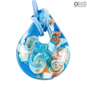 omg_original_murano_glass_drop_pendant_necklace_blue_02