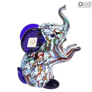 omg_original_murano_glass_elephant_with_macete