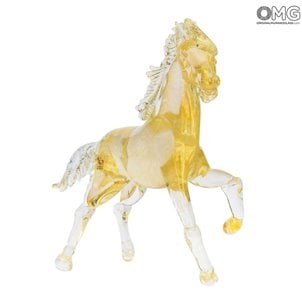 omg_original_murano_glass_gold_furia_horse