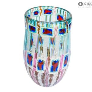 omg_original_murano_glass_object_0093_99