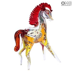 omg_original_murano_glass_object_6189